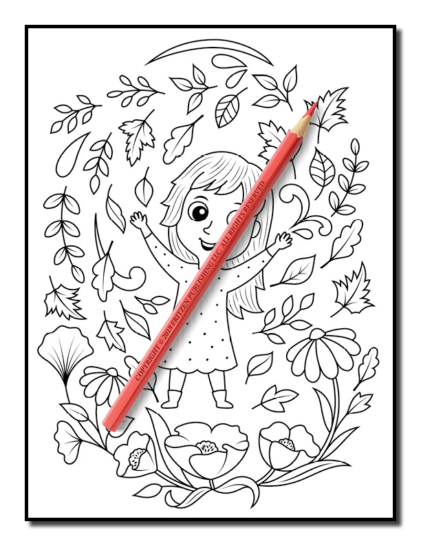 Images Of Coloring Book Image Sabadaphnecottage